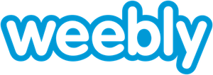 pinput integration weebly logo